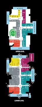 maine mall map mall map of burlington mall a simon mall burlington ma
