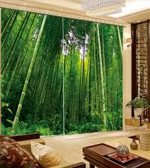 Livingroom Cafe Online Get Cheap Bamboo Cafe Aliexpress Com Alibaba Group