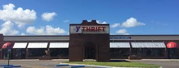 Thrift Shops Near Me Open Now Ymca Nifty Thrift Shop Manatee Ymca Manatee Ymca