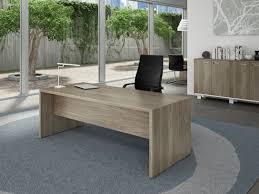 Chefschreibtisch T45 Büro Schreibtisch Mit Regalen Kollektion T45 By Quadrifoglio