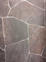 bathroom flooring tile sheets for bathroom floor best home