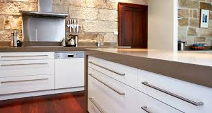 pic of kitchen backsplash kitchen backsplash caesarstone