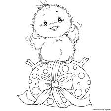coloring pages baby coloring page free printable