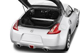 nissan 370z price used 2013 nissan 370z reviews and rating motor trend