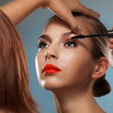 makeup artist in miami professional makeup artist in miami iris makeup artist