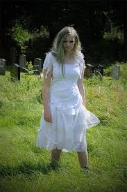 Scary Halloween Costumes Teenage Girls Scary Halloween Costumes U0026 Dresses Teen Girls U0026 Women 2013