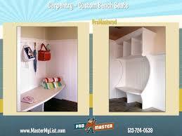 built in bookshelves custom solutions for home organization