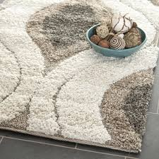 Area Rugs On Sale Cheap Prices Arearugs Area Rugs Walmart Canada Usa Rug Coupons