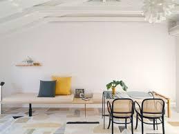 floor in this marble floor puts inexpensive scraps to beautiful use