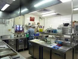 cuisine restaurant restaurant comptoir cuisine bordeaux of cuisine restaurant deplim com
