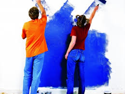 paint my bedroom what paint accessories do i need when i am painting my bedroom
