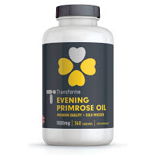 can evening primrose oil reduce weight lose weight fast