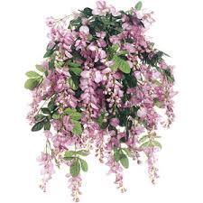 Hanging Flowers 31