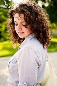 top medium length hairstyles mid length curly hairstyles u2013 fade haircut