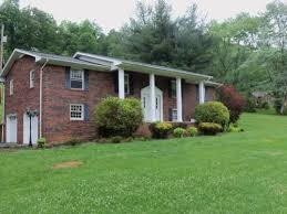 rent to own homes in piney flats tn