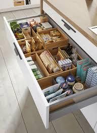 kitchen drawer storage ideas 26 best kitchen storage kitchen ideas images on pinterest