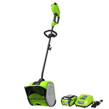 snow blower at home depot on black friday ryobi 12 in 8 amp corded electric snow blower shovel ryac800