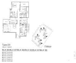 residence floor plan floor plan vue 8 residences