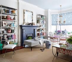Bookcase Fireplace Designs Fireplace Bookshelves Design Ideas