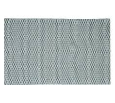 Outdoor Rugs Made From Recycled Plastic by Spectacular Inspiration Recycled Outdoor Rugs Creative Design