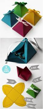 gift wrap boxes best 25 small gift boxes ideas on cardboard gift