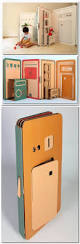 best 25 cardboard furniture ideas on pinterest diy furniture
