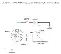 yamaha trim gauge wiring diagram wiring diagram and schematic design
