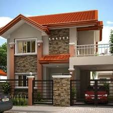 Best HomePlans For Dream Home Images On Pinterest - Dream home design