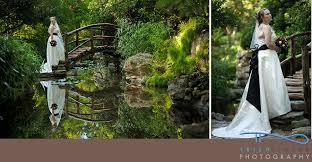 Zilker Botanical Garden Zilker Botanical Garden Trish Finfer Photography