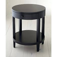 Small Nightstand Table Small Round Table Night Stand Small Round Night Tables Round
