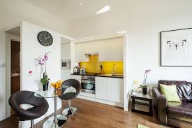 apartment serviced apartments chelsea london home decor interior