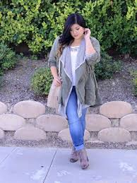 s plus size boots canada best 25 plus size fashion ideas on hair dye