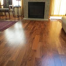 acacia bronze plank sample solid hardwood floor aluminum oxide