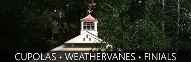 Images Of Cupolas Cupolas For Sale Roof Weathervanes Roof Finials
