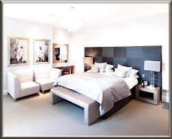 wanddeko schlafzimmer schlafzimmer dekorieren 55 ideen für