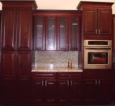 Online Kitchen Cabinets Direct 100 Online Kitchen Cabinets Direct Kitchen Kitchen And