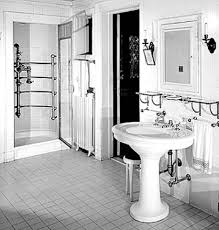 Vintage Bathroom Designs by Old Fashioned Bathroom Designs 1000 Images About Vintage Bathrooms