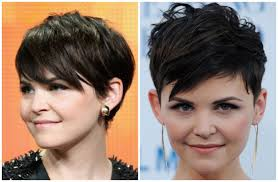 hair products for pixie cut short hair pixie cut cable car couture