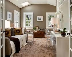 99 best office den guest room images on pinterest living