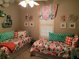 best 25 shared bedrooms ideas on pinterest shared rooms two