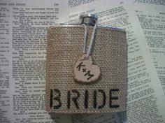 and groom flasks custom wedding groom flask groom groomsmen attire