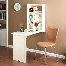 Folding Wall Mounted Table Desk Wall Mounted Desk Fold Up Wall Mounted Folding Desk Ikea