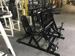 absolute fitness solutions strength equipment afsfit com