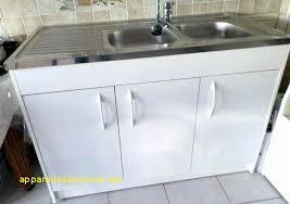 meuble de cuisine pas cher d occasion meuble de cuisine d occasion résultat supérieur meuble cuisine pas