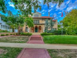 homes for sale in downtown midtown area real estate broker