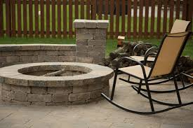 Patio Furniture Kansas City by A Perfect Outdoor Retreat In Lee U0027s Summit