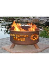 Georgia Bulldog Rugs Georgia Bulldogs Gear Shop Uga Merchandise Georgia Bulldogs Gift