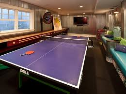 game room ideas traditional family room to clearly hendel homes