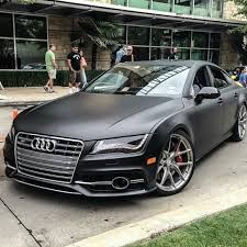 cheapest audi car best 25 audi cars ideas on audi audi r8 and cars