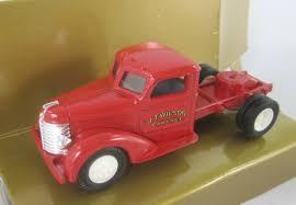 model semi trucks diecast 1 43 scale truck models arizona diecast u0026 models